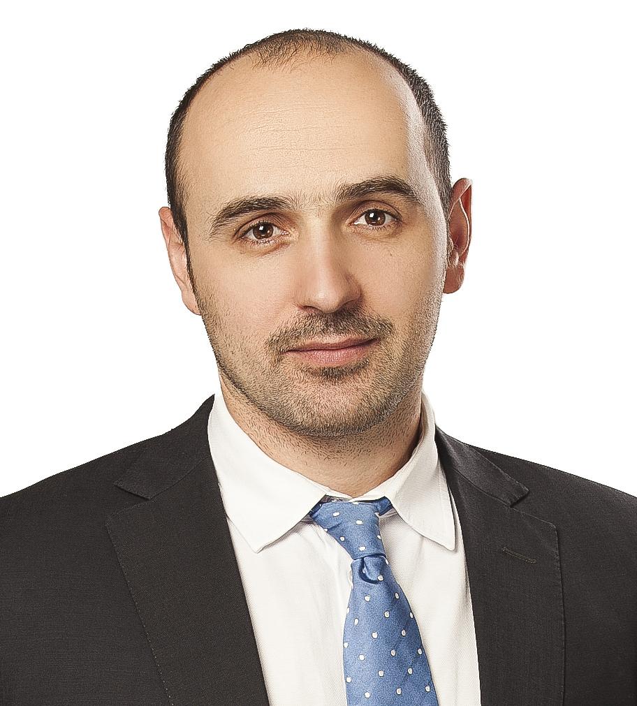 Sayenko Kharenko: Member